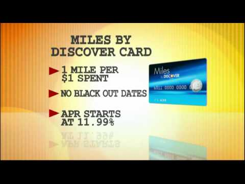 Tips for Picking the Best Credit Cards