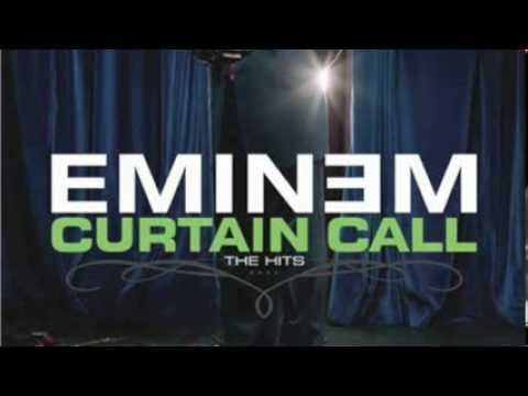 21 - S**t On You (Featuring D12) - Curtain Call - The Hits (2005)