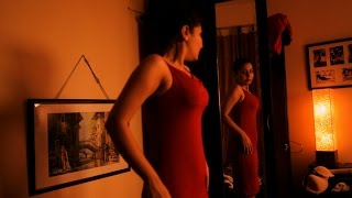 I Do Not Fit   Short Film   Rukshana Tabassum