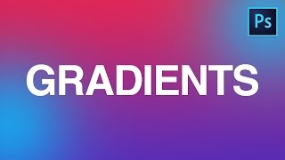 Learn How to Create & Use Gradients in Adobe Photoshop   Dansky