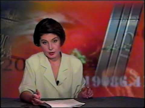 ASTEL 5 Year (Khabar TV 1997)
