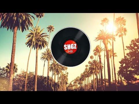 Mix Connotado Hits Reggeaton Radio Carolina 2016 (SHGZ)