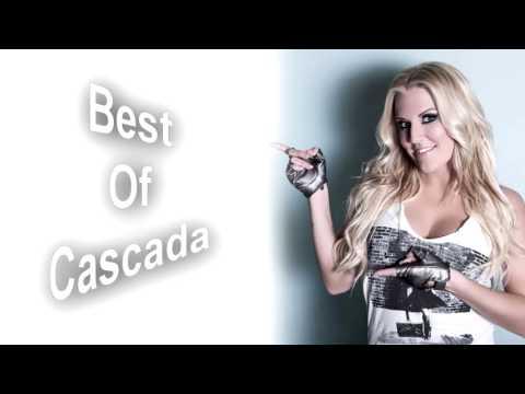 N4tk0   Best Of Cascada