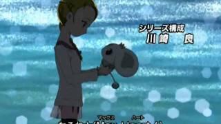 Pretty Cure Max Hearts Opening 1 Español España