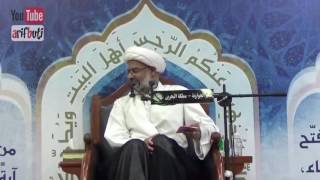 التكاسل عن الطاعة (الصلاة-الحج-الصوم-وغيرها ) صفة من صفات النفاق- الشيخ هاني البناء