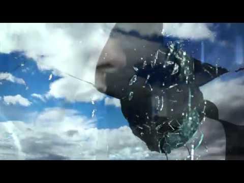 Sonic Masquerade Presents Broken Lyrics & Music by Jill Gatsby