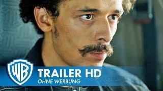 THE LOOMING TOWER - Trailer Deutsch HD German (2018)
