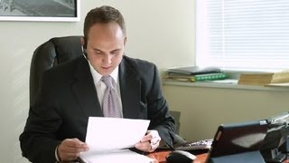 Explain Cash Value in Whole Life Insurance : Life Insurance & Other Tips
