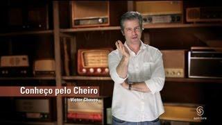 Victor & Leo   Faixa a faixa - Conheço Pelo Cheiro