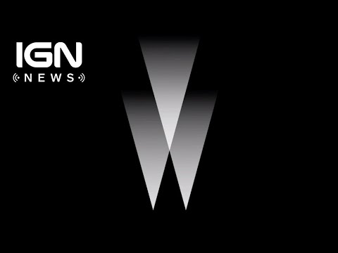 The Weinstein Company to File For Bankruptcy - IGN News
