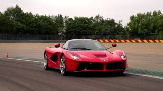 Ferrari, Ferrari, Ferrari - /DRIVE on NBC Sports: EP05  PT4