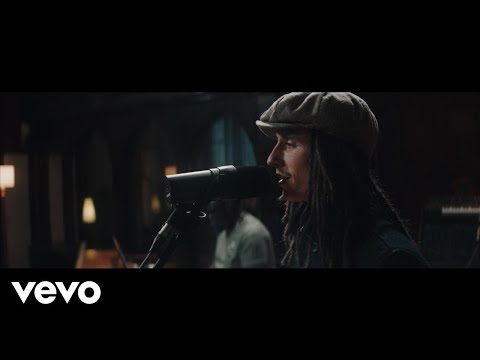 JP Cooper - September Song (Live at The Church)