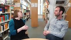 Erfolgsfaktor-Familie-Interviews: Dr. Yvonne Lott (Hans-Böckler-Stiftung)