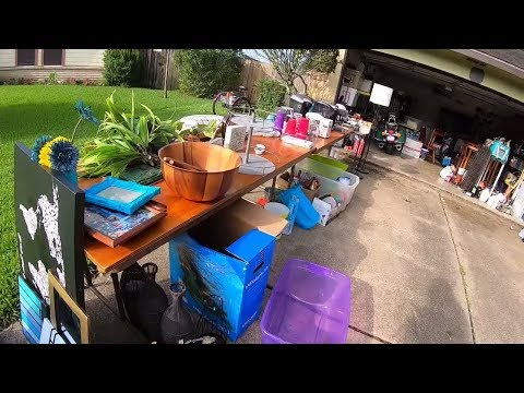 garage-sale---what-treasures-await-us-today?