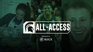 Spartans All-Access: Episode 24  Michigan State