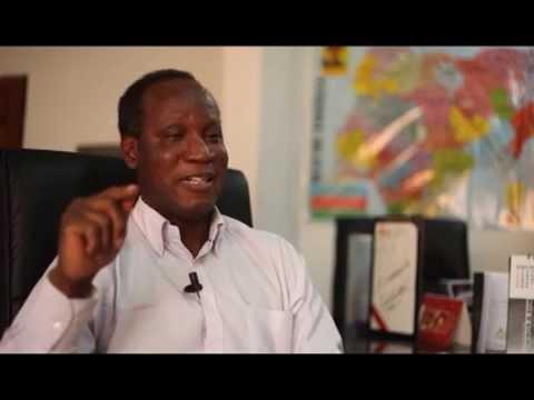 2015 Election: President Goodluck Jonathan Is Entitled To Run - Professor Mobolaji Aluko