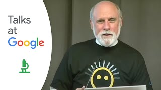Vint Cerf | Talks at Google thumbnail