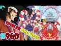 AKHIRNYA Wajah Kozuki Oden Ditunjukkan [Spoiler One Piece 960] Flashback Negara Wano