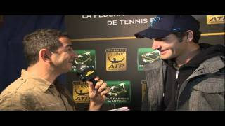 Roger Federer - when are his kids' birthdays anyway?