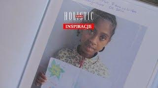 """(PL) Holistic News INSPIRACJE """"Klara"""""""