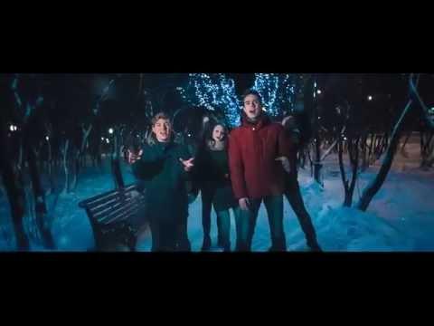 KeyLSinger - Новогодняя ( Official Video)