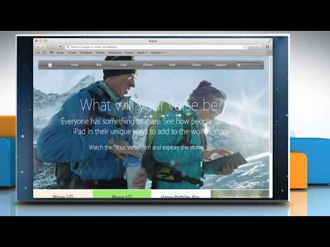 Fix: Unable To Download And Install Skype® On Mac