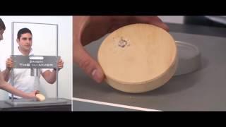 Почему стоит выбрать цирконий?(Выбор коронок дело непростое. http://mega-dent72.ru/ Кто-то делает выбор в пользу обычной металлокерамики, даже не..., 2016-02-28T16:50:36.000Z)