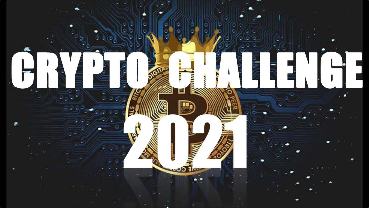 bitcoin hitelezési platformok 2021 bitcoin stock market játszik