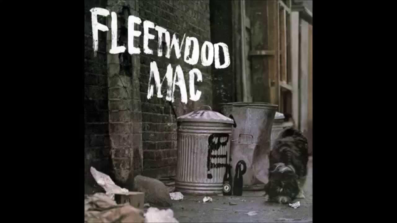 fleetwood mac peter green 39 s fleetwood mac 1968 full album youtube. Black Bedroom Furniture Sets. Home Design Ideas