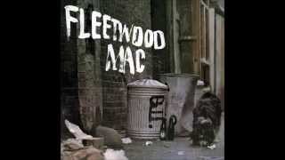 Fleetwood Mac - Peter Green