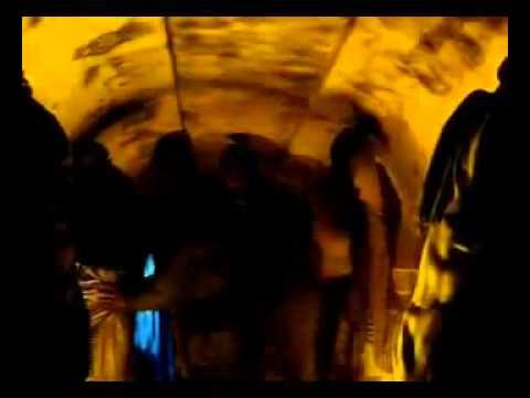 Border 1997 blue ray Print Old Super Hit Hindi Movie Part 4.mp4