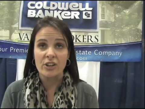 2012 Albany Business Extravaganza