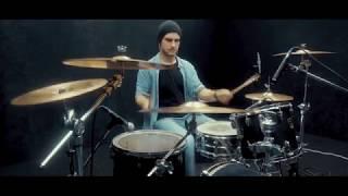 Aeterna Гамельнский Крысолов Drum Cam