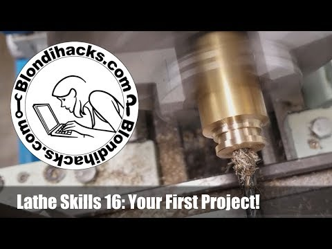 metal-lathe-tutorial-16:-your-first-project!