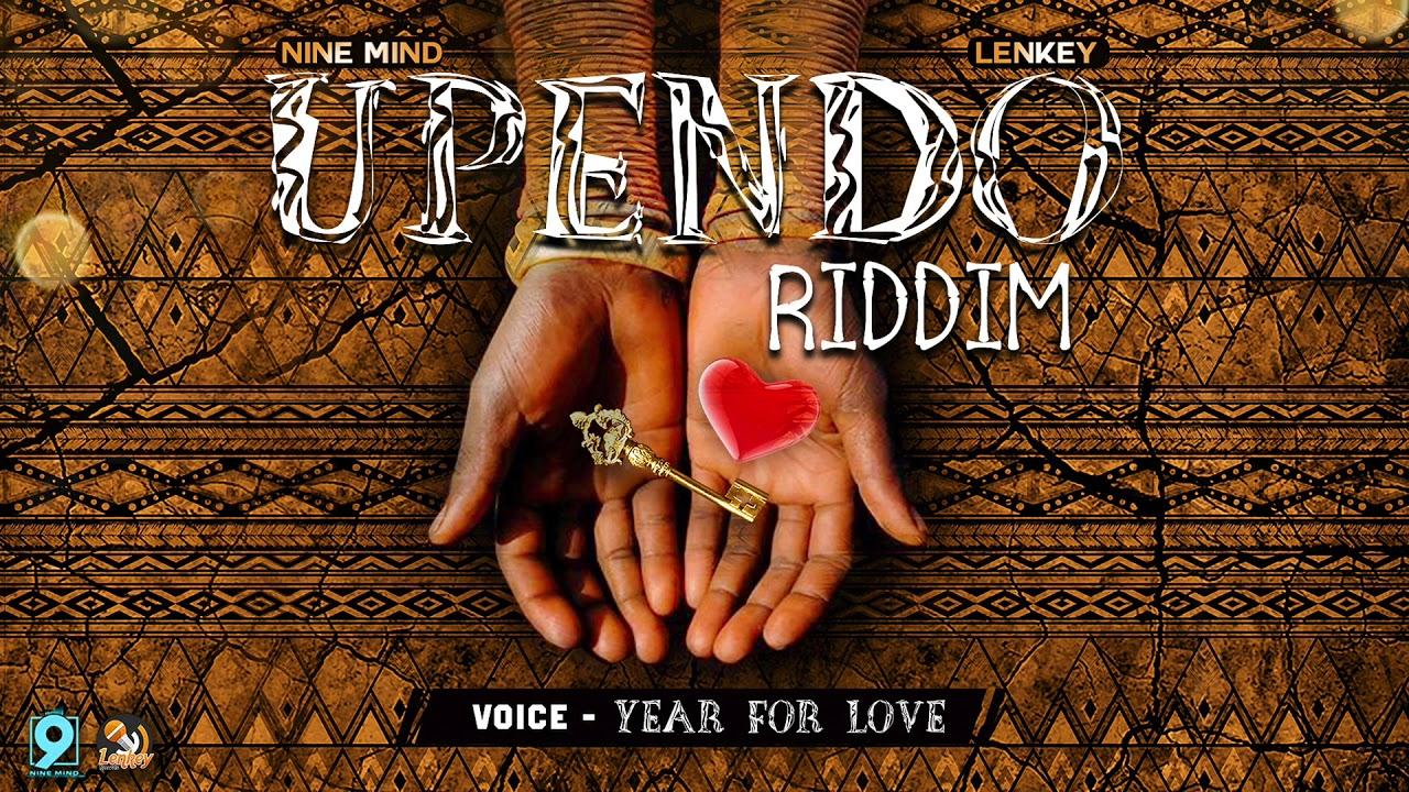Afropop Worldwide | Carnival 2018: Soca Hype Mix