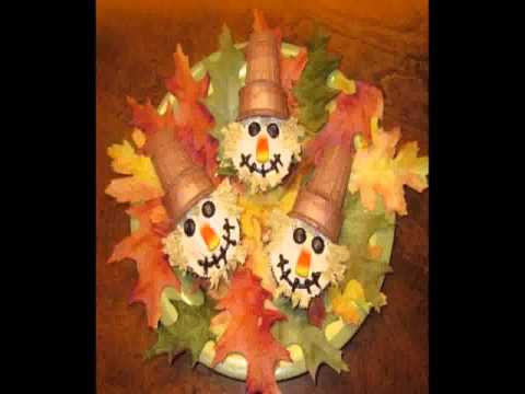 fall-craft-ideas-for-adults
