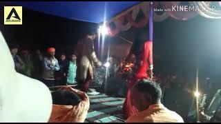 Jwala Yadav live program || 2018 NEW BHOJPURI VIDEO