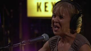 Kristin Hersh - Bright (Live on KEXP)