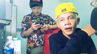 Phúc rey, Loren Kid ngẫu hứng rap quá đỉnh thumbnail