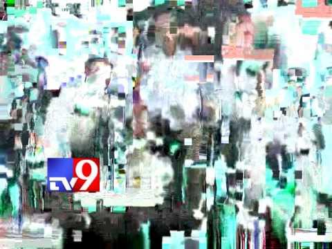 Digi Dhan Mela in Guntur - TV9