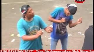 Video Kapolsek Sambirejo Nyanyi Mister Mendam_New twins Live Bayanan 2017 download MP3, 3GP, MP4, WEBM, AVI, FLV Juni 2018