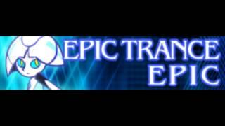 EPIC TRANCE 「EPIC LONG」