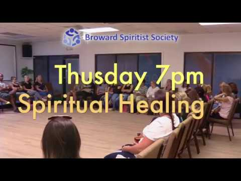 Spiritual Treatment Free of Charge Pompano Beach FL