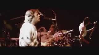 Pink Floyd - Another Brick in the Wall, Part 2 (1980) DVD