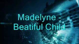 Gambar cover Madelyne - Beautiful Child