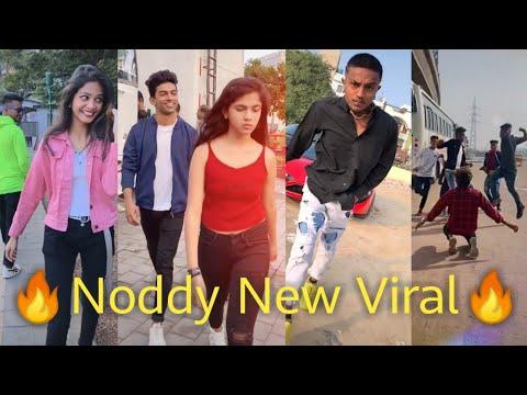 Download Tik Tok   asli hai song   divine   attitude, GF BF goal   new trending viral video