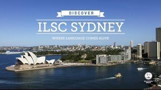 Учим английский в солнечной Австралии с ILSC-Сидней!(http://www.ilsc.com.au/ilsc-sydney.aspx ---- Учим английский в в Сиднее с ILSC! Сидней -это самый старый, большой и многонациональн..., 2014-05-05T22:49:49.000Z)