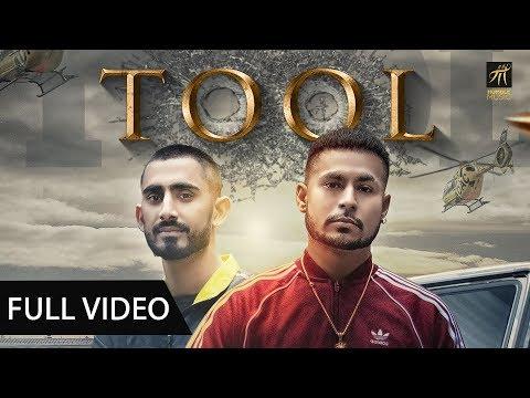 Tool | Param Mangat ft. Sultaan | 22 Maan | Sur-E-Beats | Latest Punjabi Song 2018 | Humble Music