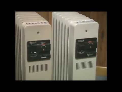 [DIAGRAM_38ZD]  Delonghi Voluntarily To Replace Control Panels On Oil-Filled Electric  Heaters 1980-88 - YouTube | Delonghi Oil Heater Wiring Diagram |  | YouTube