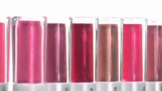 Essential Plumping Lip Glaze 2901 Thumbnail